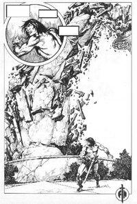 Savage Sword of Conan 024-45