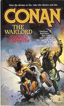 KKelly-Warlord-Small