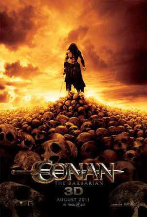 Conan-the-barbarian-3d