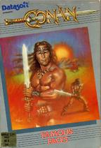 Conan-Hall-of-Volta-Apple-II-front-cover