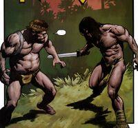 Conan21 02