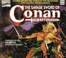 Savage Sword of Conan 213