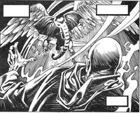 Savage Sword of Conan 024-41