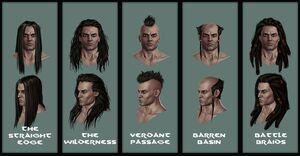 Conan Exiles Wiki | FANDOM powered by Wikia