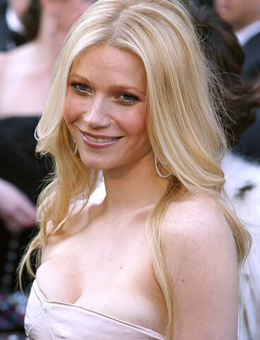 File:GwynethPaltrow.jpg