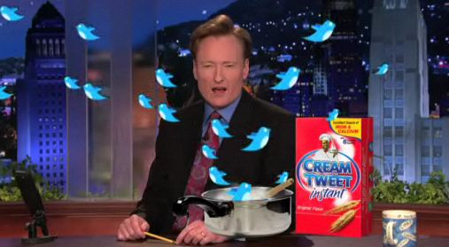File:CreamOfTwitts.png