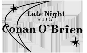 File:Late Night Logo.png