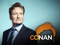 Conantbs