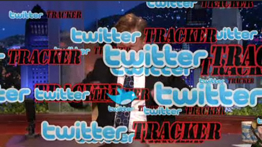 File:MultipleTwitterTracker.jpg
