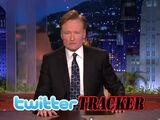 Twitter Tracker