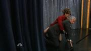 The George Washington University Sarah Palin vs. Joe Biden Drunken Bar Fight 2