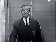 Conc-Bob Clayton 1969 (1)