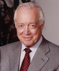 Hugh downs-1362