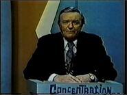 Conc-Bob Clayton 1973 (2)
