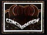 Concentration 1985 Pilot