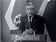 Conc-Bob Clayton 1969 (2)