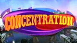 Concentration Australia (2)