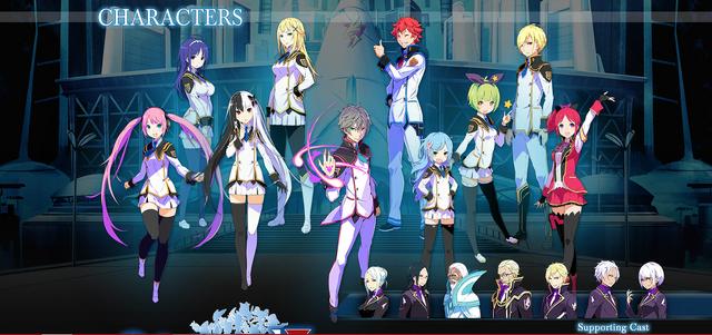ファイル:Characters.png