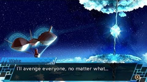 Conception II (3DS) Part 4 Rematch