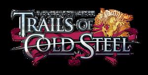 ToCS Logo