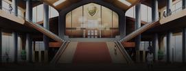 Academy Inside