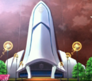 Aterra Academy