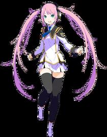 Fuuko