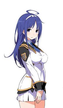 Narika Shina