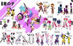 Artwork.conception-2-children-of-the-seven-stars.1344x840.2013-12-09.12
