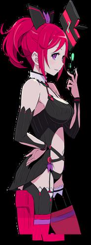 Chloe Promotional Image