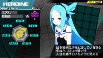 Yuzuha-Profile