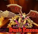 Dusk Enzea