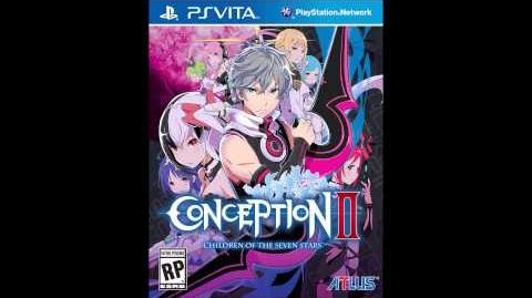 Conception II - Event BGM 1