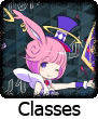 http://conception-ii.wikia