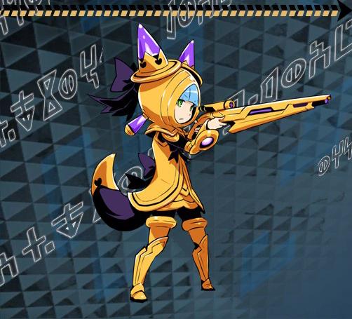 File:Gun Saint.jpg