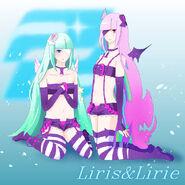http://www.pixiv.net/member_illust