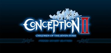 Conception-II-Title-Screen-2156x1032-702x336