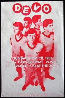 1981-11-29 05