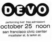2002-10-25 01