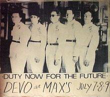 1977-07-00a 01