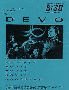 1988-11-00 01