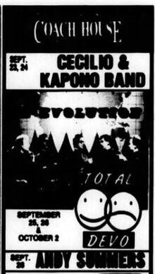 1989-09-25 02