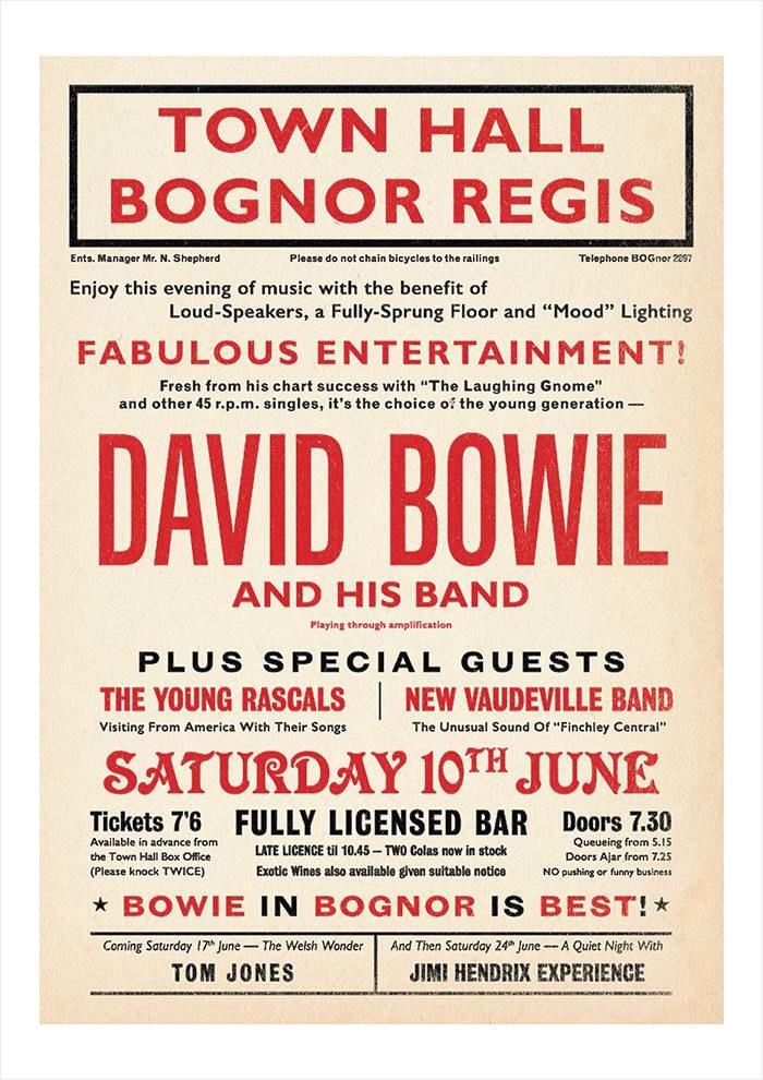 Image-1493160623  sc 1 st  Concerts Wiki - Fandom & David Bowie | Concerts Wiki | FANDOM powered by Wikia