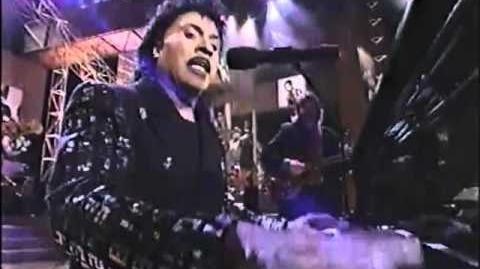 Muhammad Ali - 50th Birthday Celebration (1992)