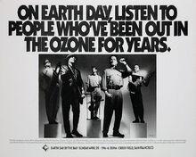 1990-04-22 01