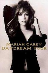 Daydream world tour