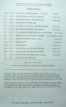 IMG 1971