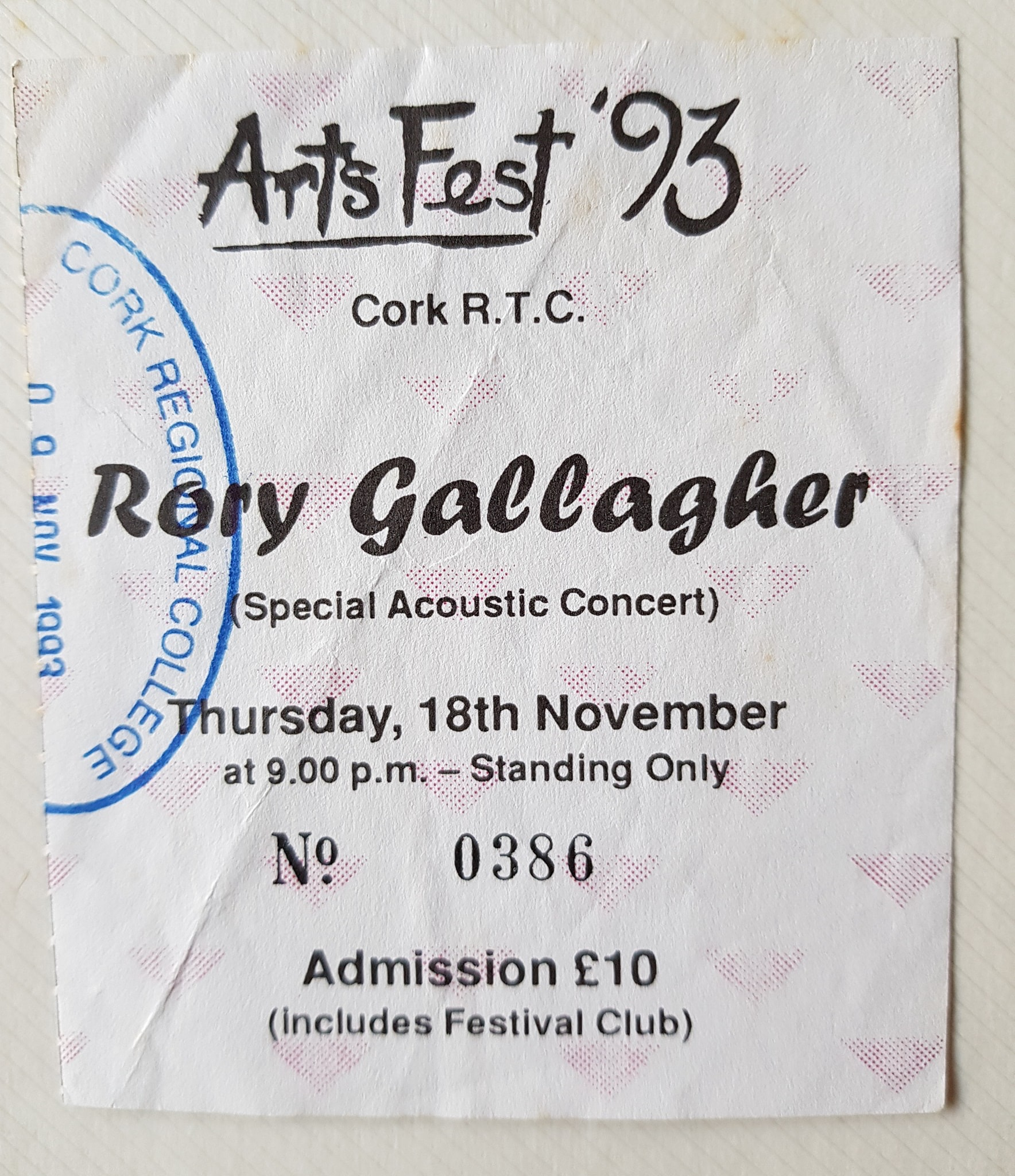 Tickets de concerts/Affiches/Programmes - Page 39 Latest?cb=20190906185612