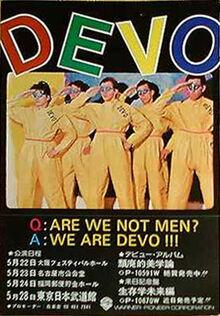 1979-05-00 01
