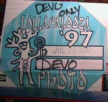 1997-07-26 01